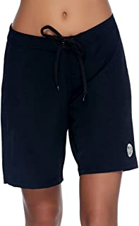 Women's Smoothies Harbor Solid 8