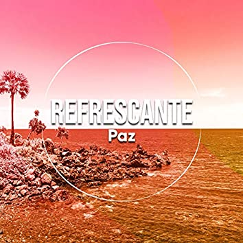 # 1 Album: Refrescante Paz