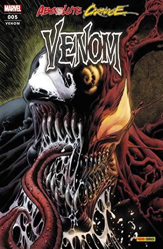 Venom N°05