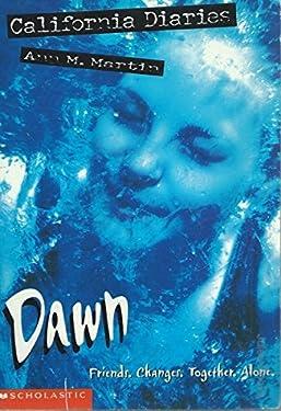 California Diaries #1: Dawn