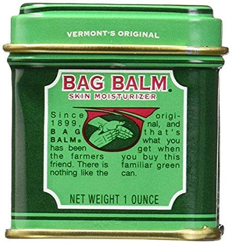 Bag Balm 1 0z by Bag Balm