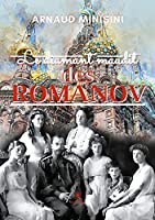 Le diamant maudit des Romanov