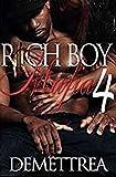 Rich Boy Mafia 4