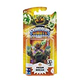 Skylanders Giants: Light Prism Break