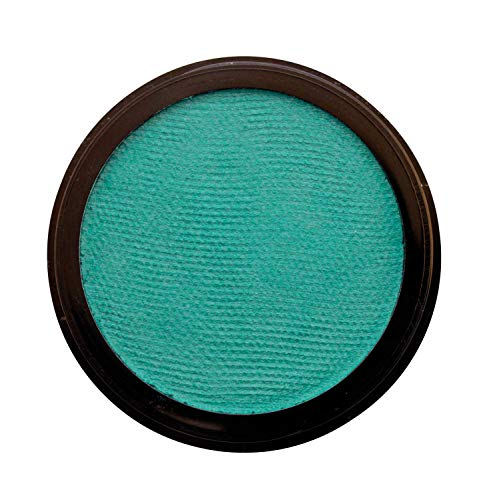 Creative L'espiègle 180488 Nacré Turquoise 20 ml/30 g Professional Aqua Maquillage