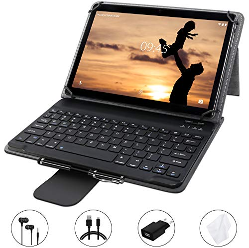 notebook tablet Tablet 10 Pollici GOODTEL Android 8.1