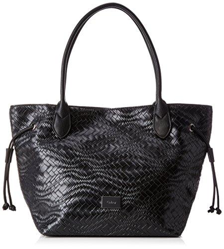 geflochtene-handtasche
