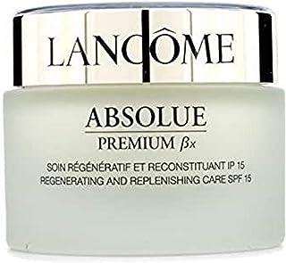 Lancome skrynkelfri ansiktskräm - 50 ml