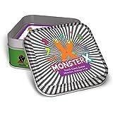PS4 Cooling Fan USB External 5-Fan Super Turbo...