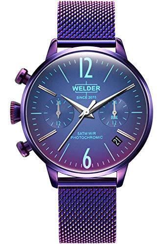 Reloj WELDER Moody WWRC740