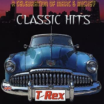 Classic Hits - A Celebration Of Marc And Mickey