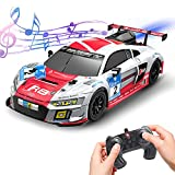 Remote Control Car, RC Cars for Adults, 1: 14...