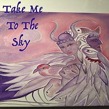 Take Me to the Sky