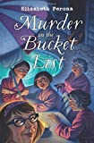 Image of Murder on the Bucket List (A Bucket List Mystery (1))
