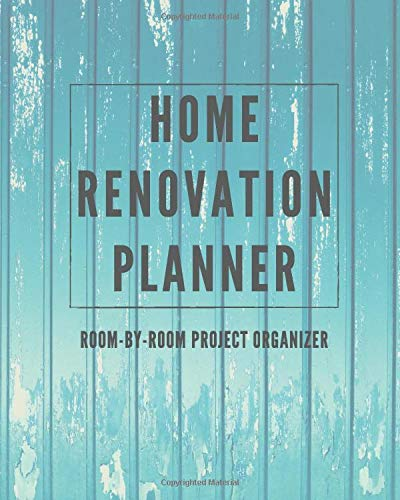 Top 10 best selling list for renovation tools list