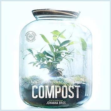 Compost (Bande Originale)