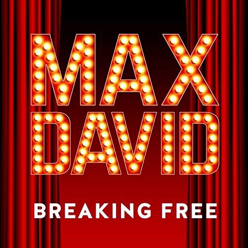 Breaking Free (High School Mix)