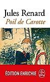 Poil de carotte (Classiques t. 5992) - Format Kindle - 2,49 €
