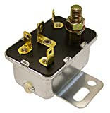 Crown Automotive (33003934) Starter Relay