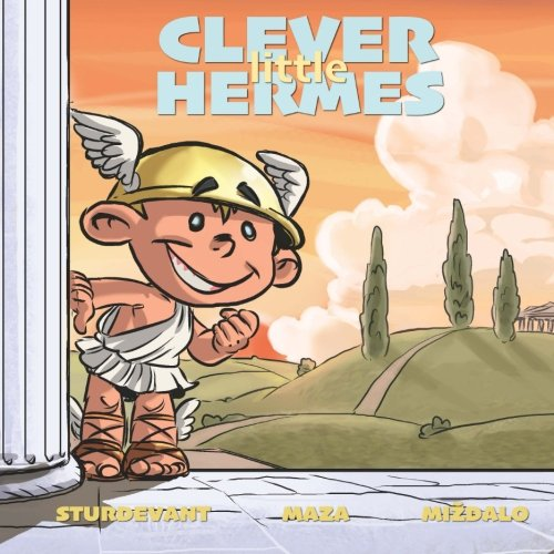 Clever Little Hermes