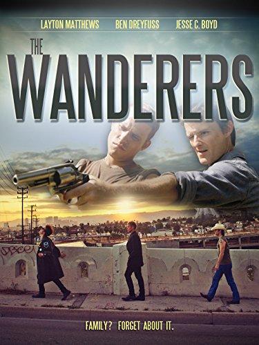 The Wanderers [OV]
