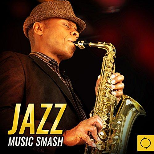 Jazz Music Smash
