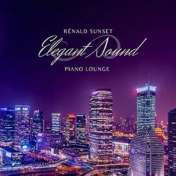 Elegant Sound (Piano Lounge)