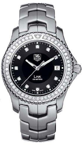 TAG Heuer Link Mens Watch WJ1117.BA0570