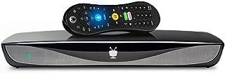 Roamio OTA VOX 1TB DVR – With no monthly service fee