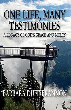One Life, Many Testimonies