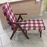 Offerte sedie pieghevoli liberoshopping FratelloGeek