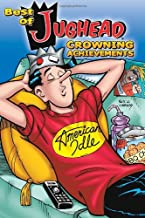 Best of Jughead: Crowning Achievements (Archie & Friends All-Stars)