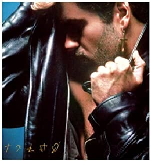 Faith: Remastered Limited Edition Box by George Michael