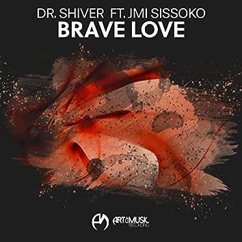 Brave Love (Radio Mix)