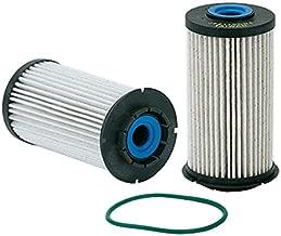 Best wix fuel filter 3 4 16 Reviews