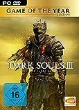 Foto Dark Souls 3 - The Fire Fades Edition - [PC] - [Edizione: Germania]