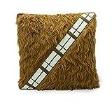 ABYstyle - Star Wars - Plüsch Kissen - Chewbacca