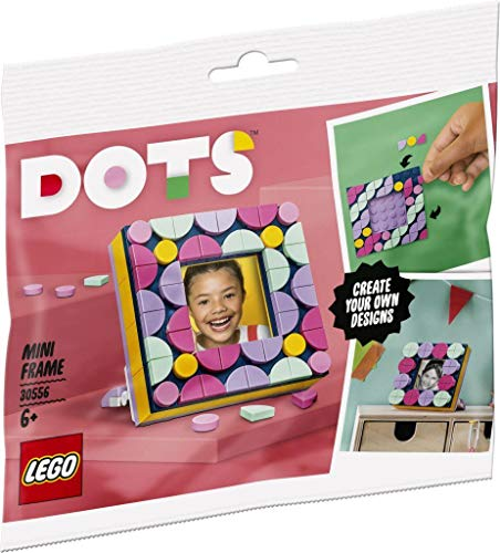 LEGO Mini Frame 30556