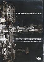 SONIC WARP [DVD]