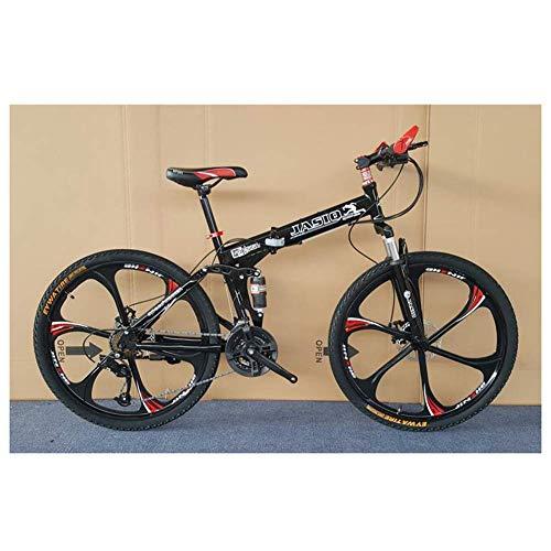Chenbz Deportes al aire libre bicicleta de montaña biciclet