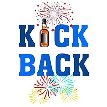 Kickback (feat. Gift1d & Astro Zo)