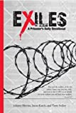 Exiles: A Prisoner's Daily Devotional