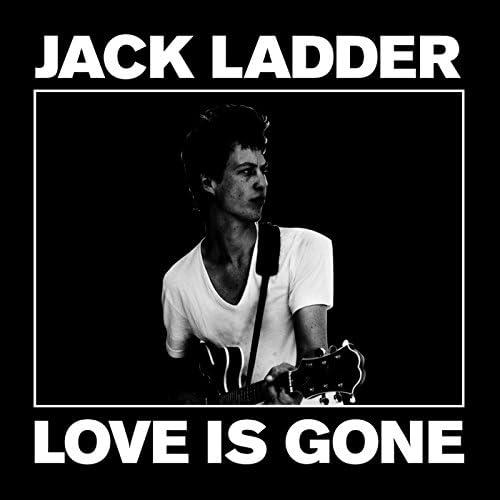Jack Ladder