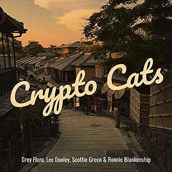 Crypto Cats