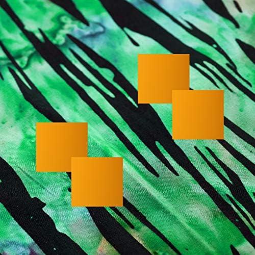 Gabriel Slick, RoboCrafting Material, Lukas Manjaro