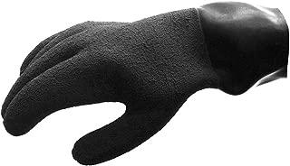 Waterproof Heavy Duty Latex Dry Glove
