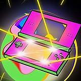 Nintendo DS [Explicit]