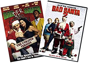 Best bad santa 2 unrated Reviews