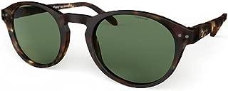Blueberry - Sunglasses - Size L+ - Unisex - Polarized Lenses – Cat.3 - UV 400 -