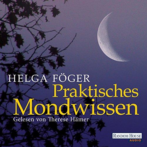 Praktisches Mondwissen Titelbild